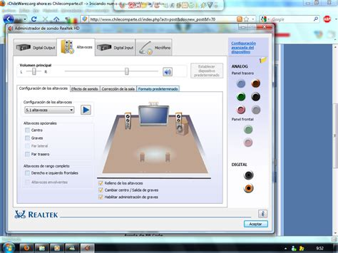 Free, download, notebook, drivers, Software, Manuals