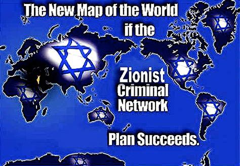Gaza, Zionism & The Destabilization Doctrine - An