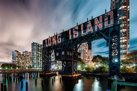 10 Top Childrens Attractions On Long Island New York