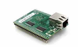 Arm U00ae Embedded Iot  U0026 Iiot System