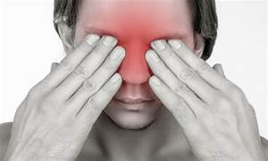 Остеохондроз шейного отдела с вертебробазилярной недостаточностью лечение