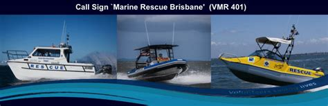 Xiang Dragon Boat Club by Volunteer Marine Rescue Brisbane Hardstand Rental
