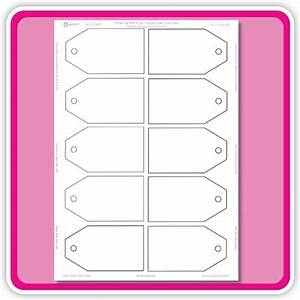 price tags labels templates wwwimgkidcom the image With template for price tags