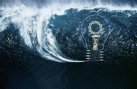 Альтернативные источники энергии преимущества использования
