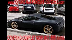 Le Bon Coin Voiture Occasion Centre : acheter voiture en belgique moins cher ~ Gottalentnigeria.com Avis de Voitures