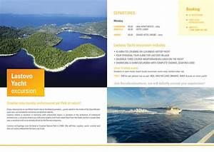 island brochure template 5 professional samples templates With island brochure template