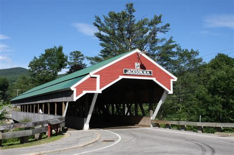 164 best covered bridges images on covered