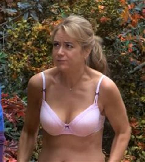 megyn price swimsuit avocado green and the o jays on pinterest