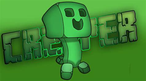 Minecraft Anime Wallpaper Hd - minecraft creeper wallpaper hd 187 gamers wallpaper 1080p