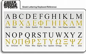 english alphabet to ancient greek search results With greek house letters