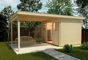 Gartenhaus Abstand Zum Nachbarn Nrw : anbau gartenhaus weka my blog ~ Frokenaadalensverden.com Haus und Dekorationen