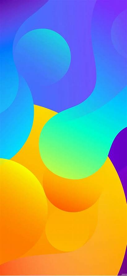 Iphone Wallpapers Gettywallpapers Apple