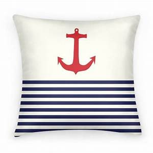 best 25 nautical furniture ideas on pinterest nautical With best brand of paint for kitchen cabinets with nautical compass wall art