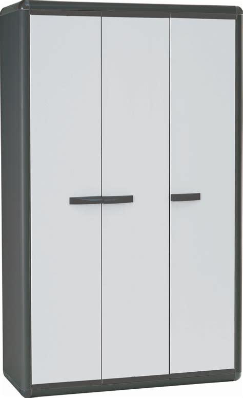 plastic storage cabinets with doors nice plastic cabinets 9 plastic garage storage cabinets