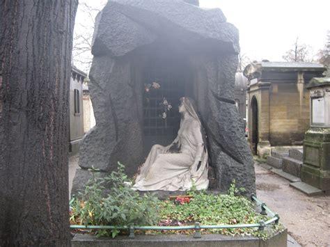 le pere la chaise le père lachaise cemetery part 1 quipidity