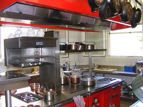 en cuisine restaurant brive cuisine restaurant st nazaire royans hôtel restaurant rome