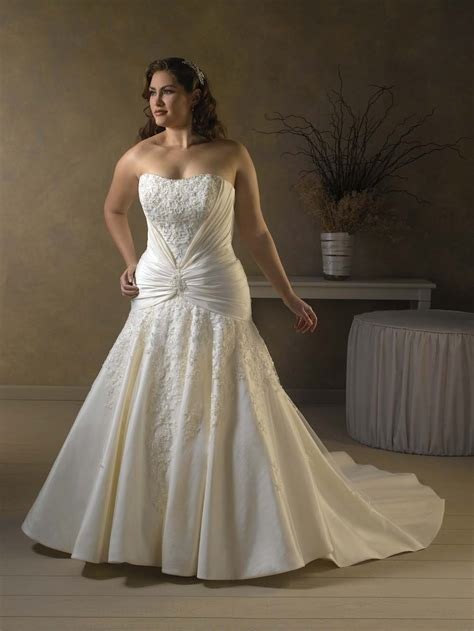 plus size wedding dresses online superb wedding dresses