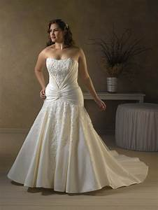 plus size wedding dresses online superb wedding dresses With plus dresses for weddings