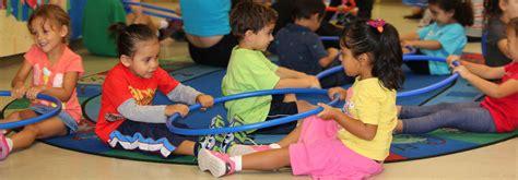 kid fit preschool physical education classes 749 | h slider