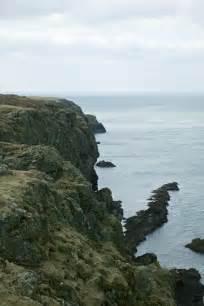 Skomer Island Wales