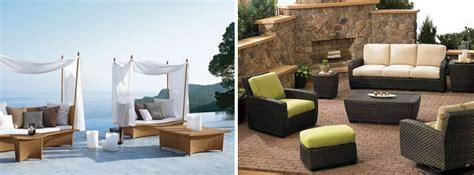 mobili da giardino genova casa immobiliare accessori mobili da giardino genova