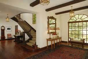 beautiful home interior designs home design interior decor home furniture architecture house garden home cretive design