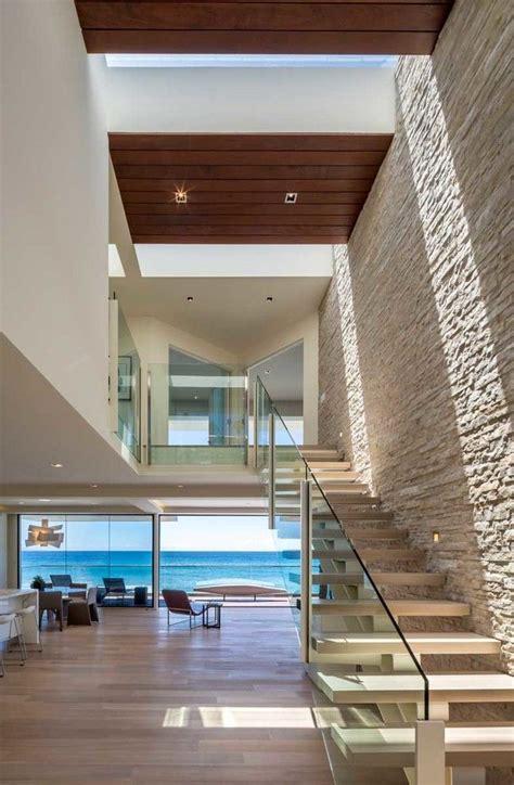 malibu möbel highboard maison d architecte de prestige 224 malibu californie