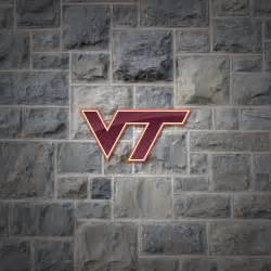 Virginia Tech Football Wallpaper Desktop