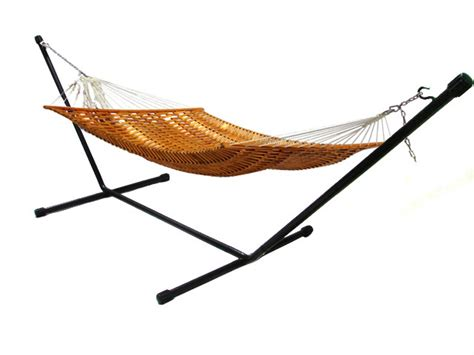 Hammock In A Bag Target by Hd Steel Hammock Stand Travel Cing Rv Outdoor Swing