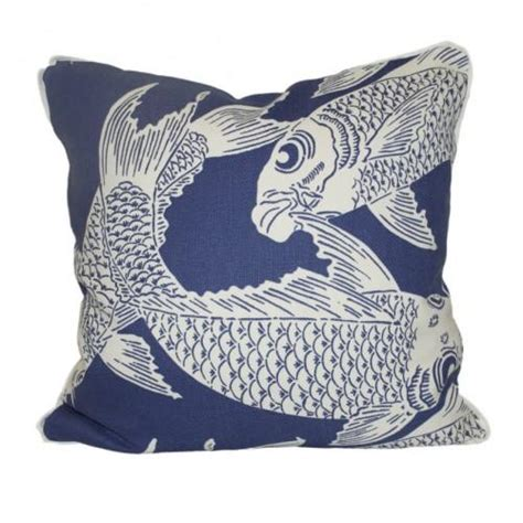 koi ralph lauren indigo fabric calico corners