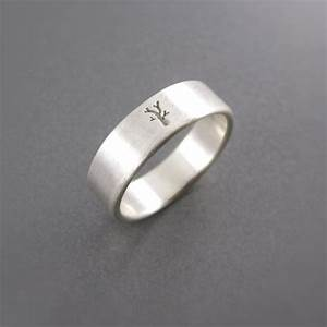fun fabulous fashionable 28 unique wedding rings for With wedding rings for scientists