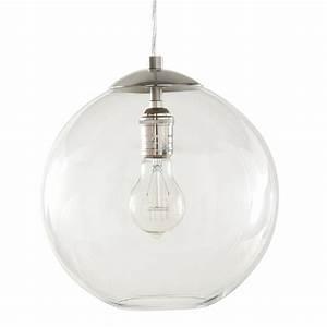 Luminaire 3 Suspensions : luminaires suspendus home depot canada ~ Teatrodelosmanantiales.com Idées de Décoration