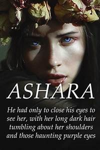 Ashara Dayne of Starfall | Game of Thrones | Pinterest ...
