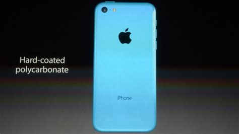 iphone 5c features iphone 5c features guide overview