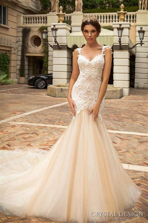 75905 Best Images About Clothes On Pinterest Bridal