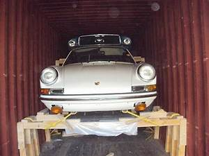 Acheter Une Voiture Belge Dans Un Garage Francais : importer une voiture de collection ~ Medecine-chirurgie-esthetiques.com Avis de Voitures