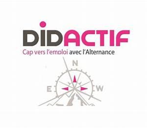 Assu 2000 Valenciennes : interview de anne diogene responsable rh secteur cr dit agricole nord de france ~ Gottalentnigeria.com Avis de Voitures