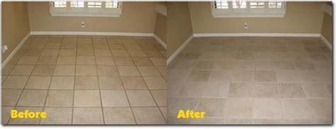regrouting tile floor tile design ideas