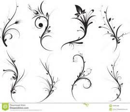 Free Stencil Patterns Designs