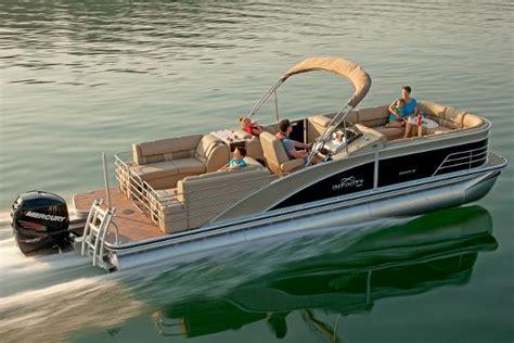 Boats For Sale Sandusky Ohio Craigslist by Chillicothe For Sale Craigslist Autos Post