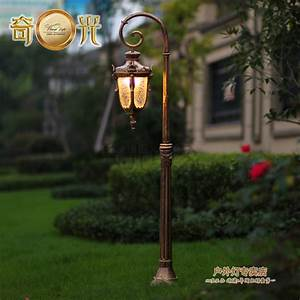 aliexpresscom buy europe classical outdoor garden light With outdoor lighting manufacturers europe