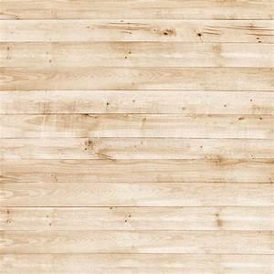 Planche De Pin Brut : texture en bois de brun de planche de pin pour le fond photo stock image 40814436 ~ Voncanada.com Idées de Décoration
