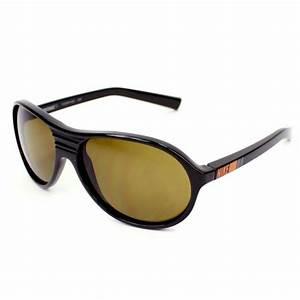 Lunette De Soleil Nike : nike lunettes de soleil nike pickture ~ Medecine-chirurgie-esthetiques.com Avis de Voitures