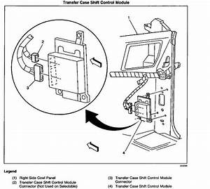 fuel selector switch diagram wiring diagram fuse box With diagram together with dual mos fet mod box wiring diagram in addition