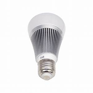 E27 Led Kaltweiß : sonoff b1 dimmable e27 led lamp rgb color light bulb itead ~ Markanthonyermac.com Haus und Dekorationen