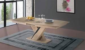 Pied Table Central : exceptionnel salle a manger louis 15 11 table ronde ~ Edinachiropracticcenter.com Idées de Décoration