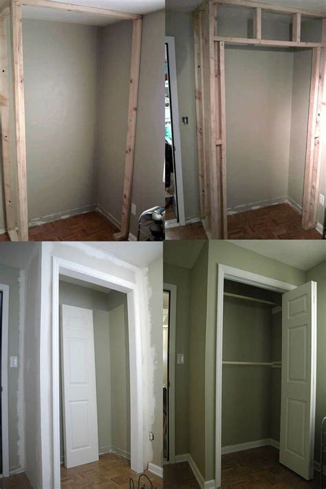 add  closet   house  garage  additional