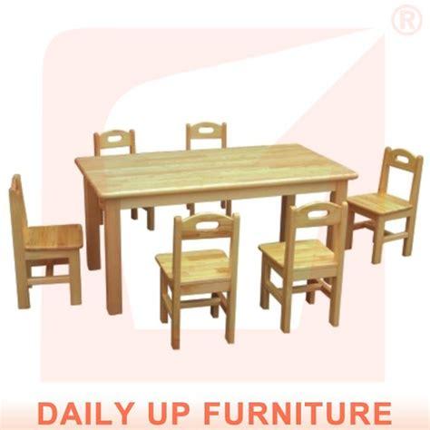 solid wood preschool desk 120 60cm wooden desk 773 | Solid Wood Preschool Desk 120 60cm Wooden Kids Desk Nursery School Kindergarten Furniture Children Study Desk