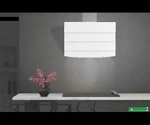 Dunstabzugshaube Kopffrei Leise : dunstabzugshaube kopffrei 90 cm glas weiss energie a leise stark abluft umluft einbauhauben in ~ Eleganceandgraceweddings.com Haus und Dekorationen