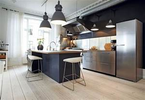 new kitchen lighting ideas 20 brilliant ideas for modern kitchen lighting certified lighting